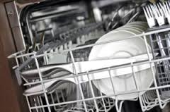 Dishwasher Repair Irving